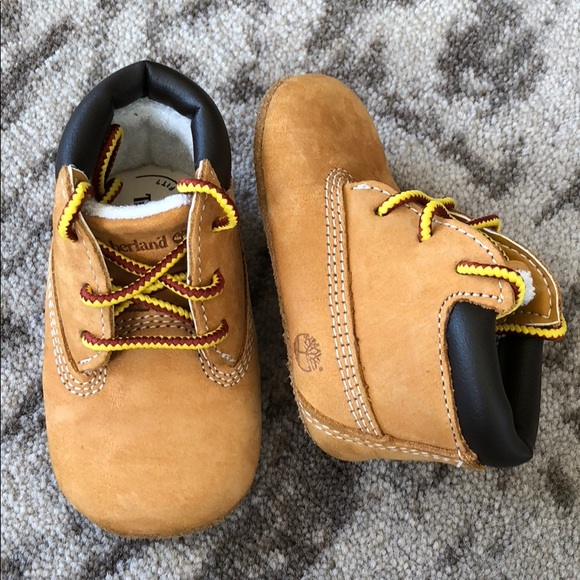bottom of timberland boots Sale,up to